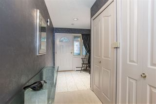 "Photo 7: 316 7251 MINORU Boulevard in Richmond: Brighouse South Condo for sale in ""THE RENAISSANCE"" : MLS®# R2341285"