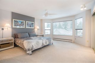 "Photo 8: 316 7251 MINORU Boulevard in Richmond: Brighouse South Condo for sale in ""THE RENAISSANCE"" : MLS®# R2341285"