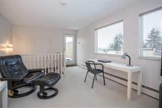 "Photo 14: 316 7251 MINORU Boulevard in Richmond: Brighouse South Condo for sale in ""THE RENAISSANCE"" : MLS®# R2341285"