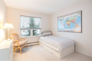 "Photo 11: 316 7251 MINORU Boulevard in Richmond: Brighouse South Condo for sale in ""THE RENAISSANCE"" : MLS®# R2341285"