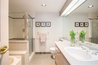 "Photo 10: 316 7251 MINORU Boulevard in Richmond: Brighouse South Condo for sale in ""THE RENAISSANCE"" : MLS®# R2341285"