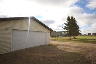 Photo 29: 229 Parkview Drive: Wetaskiwin House for sale : MLS®# E4144223