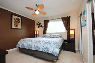 Photo 9: 229 Parkview Drive: Wetaskiwin House for sale : MLS®# E4144223