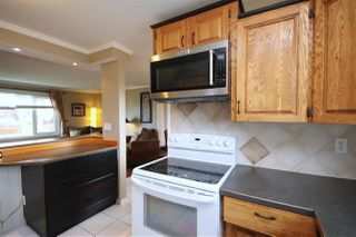 Photo 2: 229 Parkview Drive: Wetaskiwin House for sale : MLS®# E4144223