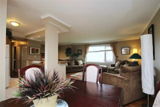 Photo 5: 229 Parkview Drive: Wetaskiwin House for sale : MLS®# E4144223