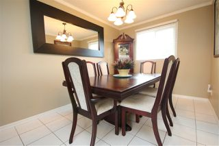 Photo 6: 229 Parkview Drive: Wetaskiwin House for sale : MLS®# E4144223
