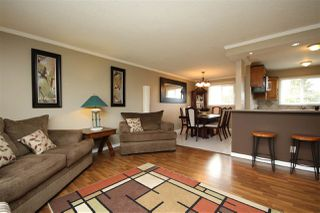 Photo 7: 229 Parkview Drive: Wetaskiwin House for sale : MLS®# E4144223