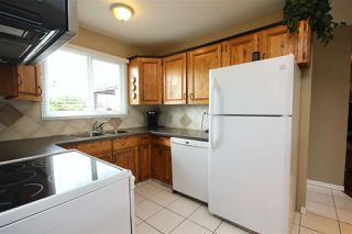 Photo 3: 229 Parkview Drive: Wetaskiwin House for sale : MLS®# E4144223