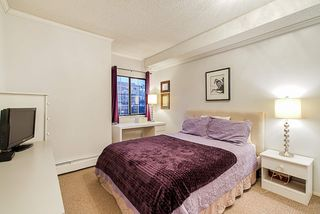 Photo 14: 133 8500 ACKROYD Road in Richmond: Brighouse Condo for sale : MLS®# R2343968