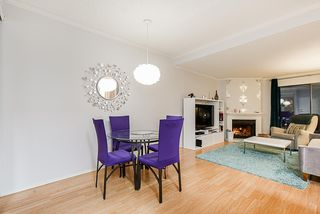 Photo 8: 133 8500 ACKROYD Road in Richmond: Brighouse Condo for sale : MLS®# R2343968