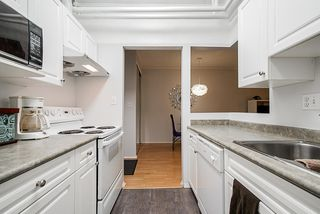 Photo 4: 133 8500 ACKROYD Road in Richmond: Brighouse Condo for sale : MLS®# R2343968
