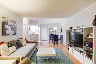 Photo 13: 133 8500 ACKROYD Road in Richmond: Brighouse Condo for sale : MLS®# R2343968