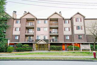 Photo 2: 133 8500 ACKROYD Road in Richmond: Brighouse Condo for sale : MLS®# R2343968