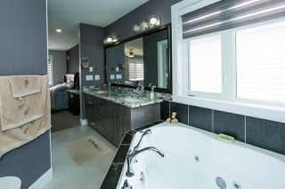 Photo 24: 13056 166 Avenue N in Edmonton: Zone 27 House for sale : MLS®# E4145393