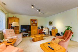 Photo 4: 211 14810 51 Avenue in Edmonton: Zone 14 Condo for sale : MLS®# E4146035
