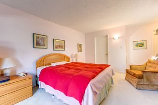 Photo 12: 211 14810 51 Avenue in Edmonton: Zone 14 Condo for sale : MLS®# E4146035