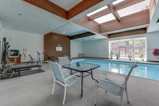 Photo 24: 211 14810 51 Avenue in Edmonton: Zone 14 Condo for sale : MLS®# E4146035