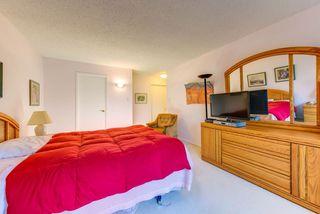Photo 13: 211 14810 51 Avenue in Edmonton: Zone 14 Condo for sale : MLS®# E4146035