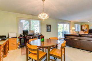 Photo 8: 211 14810 51 Avenue in Edmonton: Zone 14 Condo for sale : MLS®# E4146035