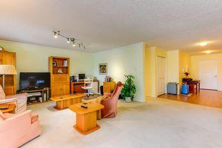 Photo 5: 211 14810 51 Avenue in Edmonton: Zone 14 Condo for sale : MLS®# E4146035