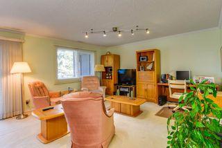 Photo 3: 211 14810 51 Avenue in Edmonton: Zone 14 Condo for sale : MLS®# E4146035