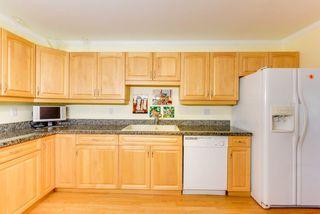 Photo 16: 211 14810 51 Avenue in Edmonton: Zone 14 Condo for sale : MLS®# E4146035