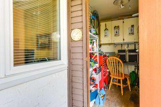 Photo 22: 211 14810 51 Avenue in Edmonton: Zone 14 Condo for sale : MLS®# E4146035