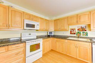 Photo 17: 211 14810 51 Avenue in Edmonton: Zone 14 Condo for sale : MLS®# E4146035