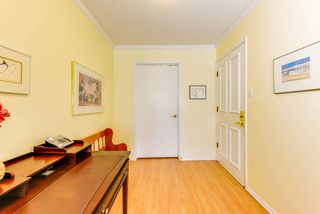 Photo 20: 211 14810 51 Avenue in Edmonton: Zone 14 Condo for sale : MLS®# E4146035