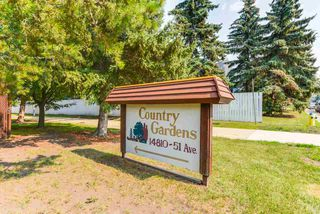 Photo 28: 211 14810 51 Avenue in Edmonton: Zone 14 Condo for sale : MLS®# E4146035