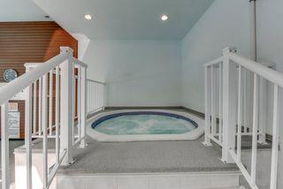 Photo 25: 211 14810 51 Avenue in Edmonton: Zone 14 Condo for sale : MLS®# E4146035
