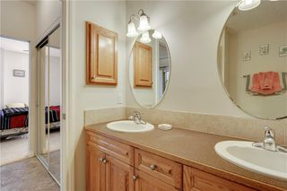 Photo 9: 153 3000 MARDA Link SW in Calgary: Garrison Woods Apartment for sale : MLS®# C4232086