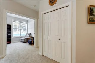 Photo 13: 153 3000 MARDA Link SW in Calgary: Garrison Woods Apartment for sale : MLS®# C4232086