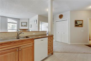 Photo 18: 153 3000 MARDA Link SW in Calgary: Garrison Woods Apartment for sale : MLS®# C4232086