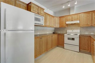 Photo 17: 153 3000 MARDA Link SW in Calgary: Garrison Woods Apartment for sale : MLS®# C4232086