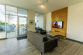 """Photo 7: 1911 668 COLUMBIA Street in New Westminster: Quay Condo for sale in """"TRAPP & HOLBROOK"""" : MLS®# R2348799"""