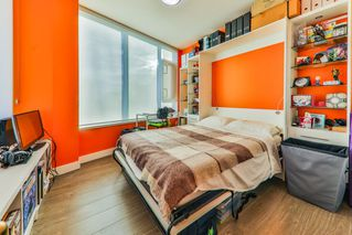 """Photo 16: 1911 668 COLUMBIA Street in New Westminster: Quay Condo for sale in """"TRAPP & HOLBROOK"""" : MLS®# R2348799"""