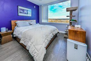 """Photo 13: 1911 668 COLUMBIA Street in New Westminster: Quay Condo for sale in """"TRAPP & HOLBROOK"""" : MLS®# R2348799"""