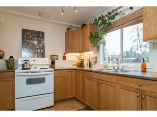 Photo 13: 34932 GLENALMOND Place in Abbotsford: Abbotsford East House for sale : MLS®# R2348997