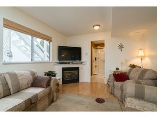 Photo 15: 34932 GLENALMOND Place in Abbotsford: Abbotsford East House for sale : MLS®# R2348997