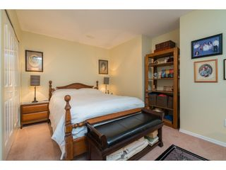 Photo 16: 34932 GLENALMOND Place in Abbotsford: Abbotsford East House for sale : MLS®# R2348997