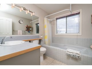 Photo 12: 34932 GLENALMOND Place in Abbotsford: Abbotsford East House for sale : MLS®# R2348997