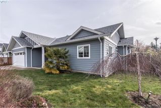 Photo 27: 6889 Laura's Lane in SOOKE: Sk West Coast Rd Single Family Detached for sale (Sooke)  : MLS®# 406812