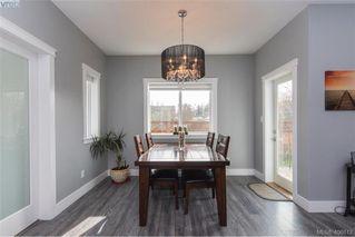 Photo 14: 6889 Laura's Lane in SOOKE: Sk West Coast Rd House for sale (Sooke)  : MLS®# 808510