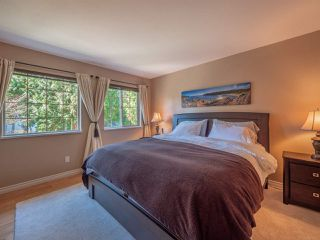 Photo 13: 8174 REDROOFFS Road in Halfmoon Bay: Halfmn Bay Secret Cv Redroofs House for sale (Sunshine Coast)  : MLS®# R2349635