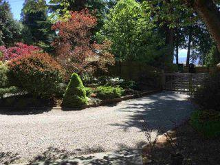Photo 8: 8174 REDROOFFS Road in Halfmoon Bay: Halfmn Bay Secret Cv Redroofs House for sale (Sunshine Coast)  : MLS®# R2349635