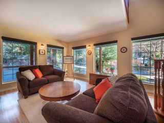 Photo 10: 8174 REDROOFFS Road in Halfmoon Bay: Halfmn Bay Secret Cv Redroofs House for sale (Sunshine Coast)  : MLS®# R2349635