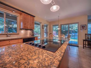 Photo 6: 8174 REDROOFFS Road in Halfmoon Bay: Halfmn Bay Secret Cv Redroofs House for sale (Sunshine Coast)  : MLS®# R2349635