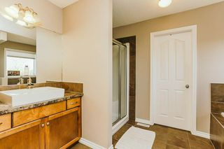 Photo 22: 49 HUNTINGTON Crescent: Spruce Grove House for sale : MLS®# E4148601