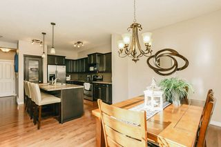 Photo 13: 49 HUNTINGTON Crescent: Spruce Grove House for sale : MLS®# E4148601